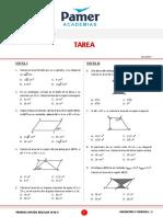 GM_9T.pdf