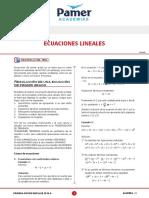 X_5.pdf