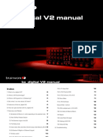 bx_digital V2 Manual.pdf