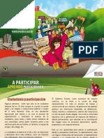 Presentacion participacion.pptx