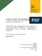 Nureña Zavaleta Juan Francisco.pdf