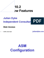 Oracle 10_ASM.ppt
