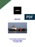 WLB-225-3608-Overhaul-edited