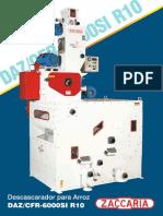 descascarador daz6000.pdf