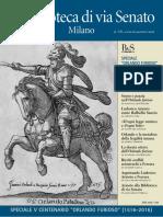 Luglio.pdf Biblioteca Di via Senato