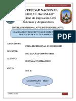 Etica Ingeniera.docx