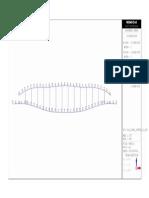 05_d_rimozione_superiore.pdf