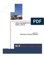 Allenvator Personell Elevator.pdf