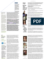 Brief ver of My Cancer Story 20Apr08.pdf