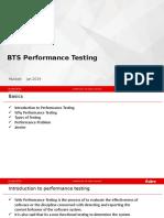 Performance BTS 1407951917