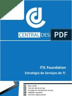 01 ITIL Foundation Resumo Estrat Gia de Servi Os (2)