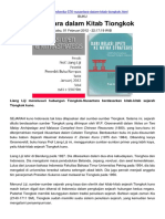 LiangLiji_NusantaraDalamKitabTiongkok.pdf