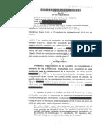 Pjenl Sentencia Diciembre2015 (1)