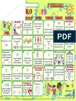 calendario enero matematico.pdf