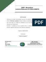 Informaçao.doc