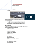 TIPS DE MANTENIMIENTO.docx