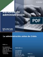 activiad_1_ok (1).pptx