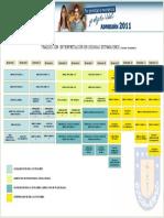 mallatraduccion.pdf