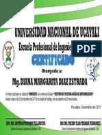 Certificado 301-d - Copia