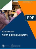 2019-18-12-20-cupos-supernumerarios-p2019-02