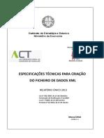 Especificacoes Tecnicas RU2013_v1.1.doc