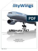 QualityWings - Ultimate 787 Collection Users Manual.pdf