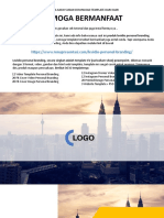 corporate presentation.pptx