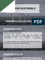 ENERGÍA SOSTENIBLE PP.pptx