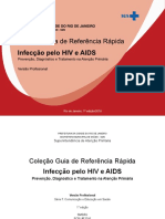 GuiadeReferenciaRepidaemHIV AIDS Pagsimples Web