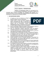 Edital 069_2018 Engenharia de Produção -Demanda_31Out18