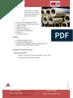 info-tec-copp_bronze_master-812.pdf