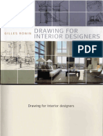 Drawing for Interior Designers.pdf