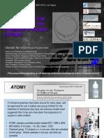 AAO 2015 Atropine for Myopia Dr Donald Tan 11-16-15 Redacted