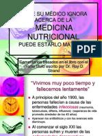 Dokumen.tips Tratado Practico de Homotoxicologiapdf