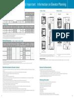 MITSUBISHI ELEVATOR GUIDE.pdf