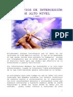 Principios-de-Intercesión-de-Alto-Nivel-I-parte.pdf