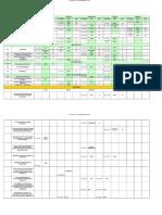 HORARIOS_segundo_CUATRIMESTRE_2015-2.pdf