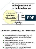 French_Module6.ppt