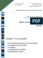 module 09.ppt