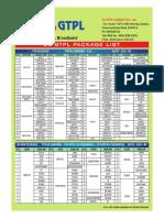 DL GTPL Package Pmaphlet.pdf