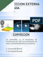 Conveccionexternaforzada 150424091031 Conversion Gate02