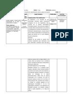 plan-1.docx