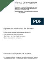 Procedimiento de muestreo.pptx