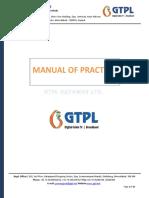 Manual of Practice_Dec2018.pdf