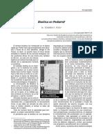 bioetica_en_pediatria.pdf