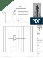 2. EKLIT-0575-02-MTD 1-Roof Assembly.pdf