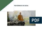 Provérbios de Buda.pdf