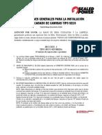 Instalacion-de-Camisas-Secas.pdf
