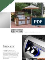Fire Magic 2019 Catalog.pdf