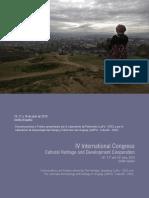 Actas IV Congreso Internacional Patrimonio Cultural 2010.pdf